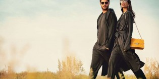 ETIHAD LAUNCHES LOUNGEWEAR COLLECTION AT THE ICONIC LOUVRE ABU DHABI
