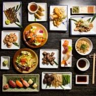 <b>Outstanding Weekend Unlimited Japanese Feast Great...</b>