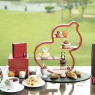 <b>THE ST. REGIS BANGKOK HOSTS LIMITED EDITION QEELIN...</b>