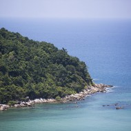 <b>Marathon Escape to Anantara Layan Phuket Resort</b>