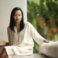 <b>Award-winning restaurant nahm appoints chef Pim Te...</b>