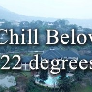 <b>Imperial Phukaew Hill Resort, Phetchabun</b>