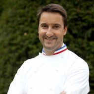 <b>First time in Thailand! 2-Michelin Star French Che...</b>