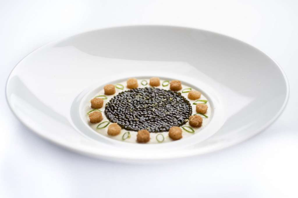 2-Michelin-Star-Chef-Philippe-Mille-Food-1-