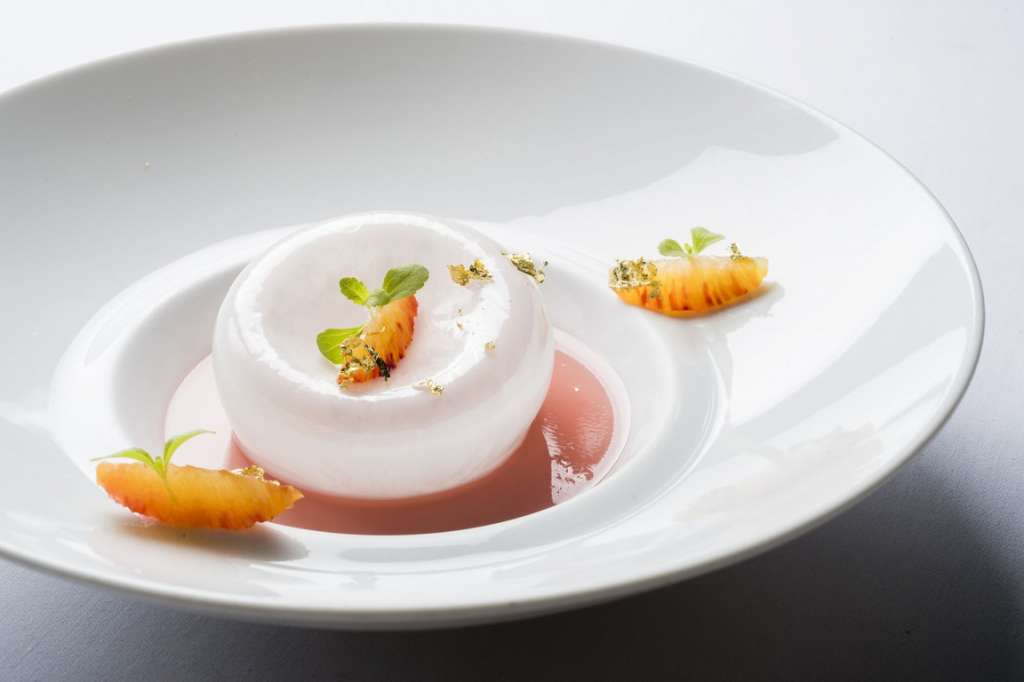 2-Michelin-Star-Chef-Philippe-Mille-Food-2