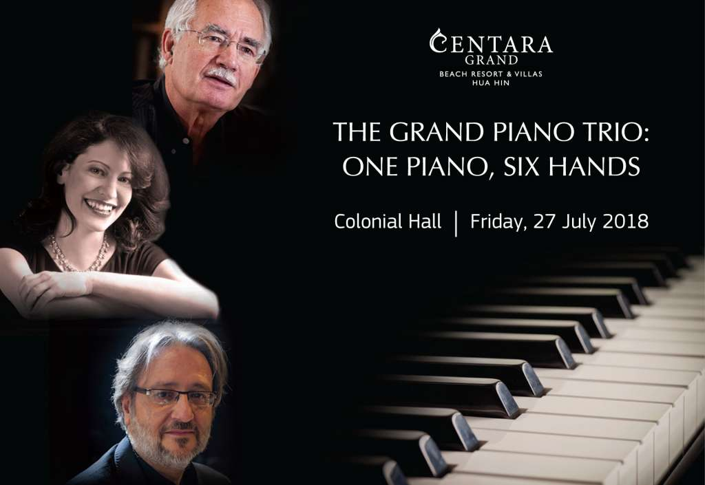 2.-THE-GRAND-PIANO-TRIO-AT-CENTARA-GRAND-HUA-HIN-01