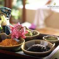 <b>InterContinental Pattaya Resort July-August Promot...</b>