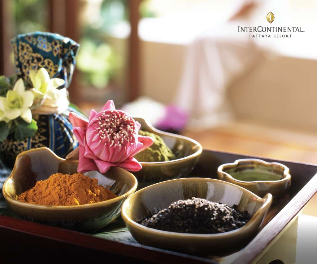 InterContinental-Pattaya-Resort-Mothers-Day-Special-Spa-Package-Jul-...