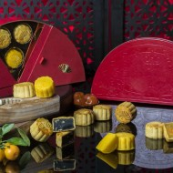 <b>Celebrate Mid-Autumn Festival with our hand-crafte...</b>
