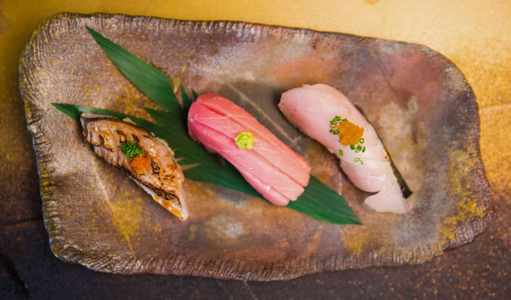 Omakase-by-1-Michelin-Star-Omakase-Chef-Jackson-Yu-2
