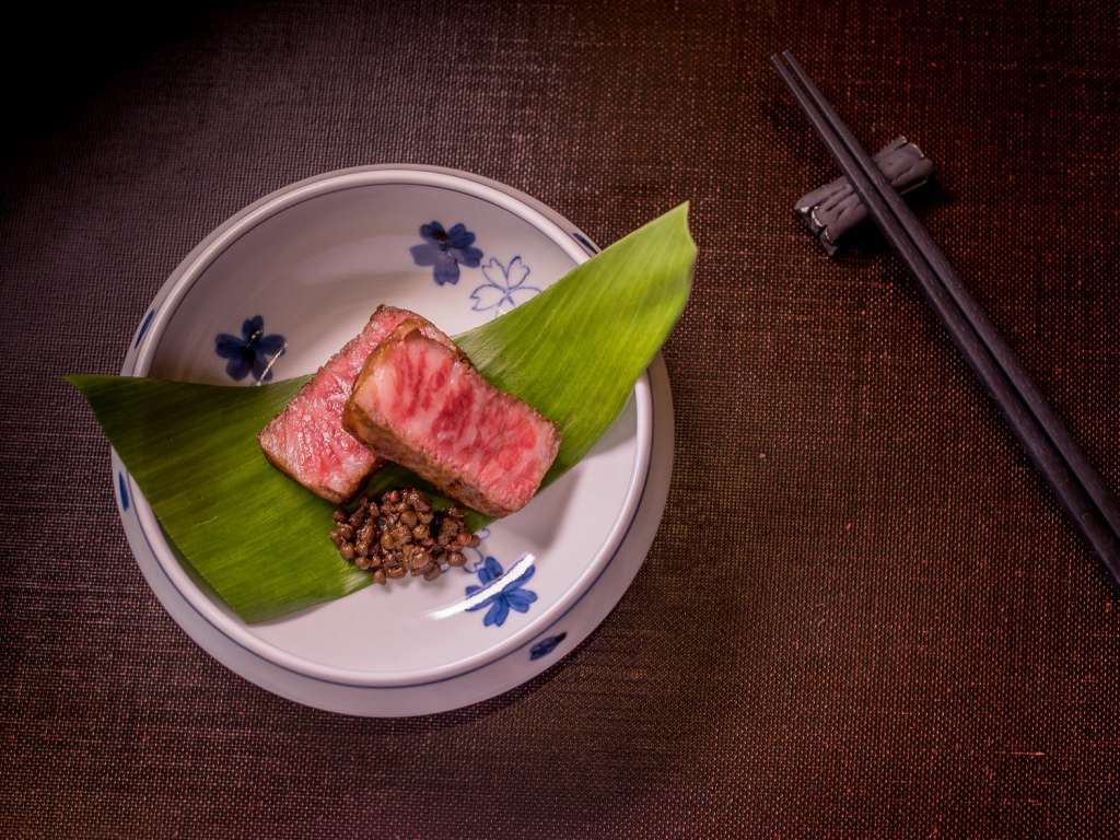 Omakase-by-1-Michelin-Star-Omakase-Chef-Jackson-Yu-3