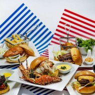 <b>Amara Bangkok celebrate 4th of July with Homemade ...</b>