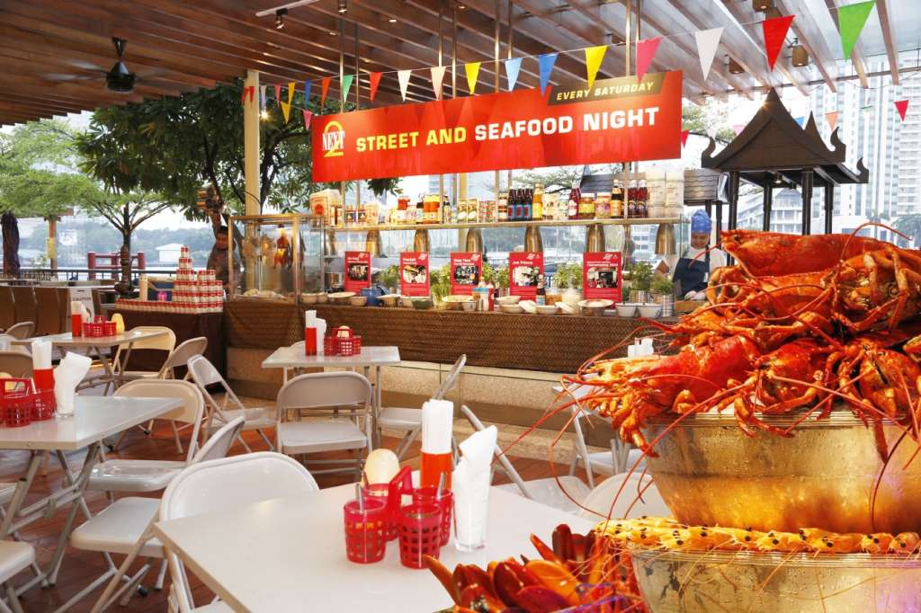 Press-Release-_Street-Seafood-Night-at-Shangri-La-Hotel-Bangkok