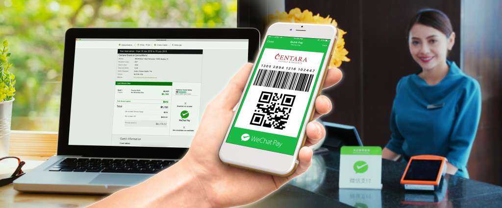 Wechat-Pay-at-Centara