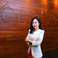 <b>Centara Appoints Dynamic Corporate Director of Pub...</b>