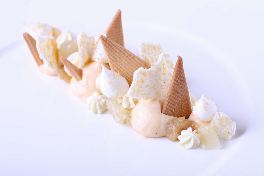 Amalfi-lemon-with-seven-textures