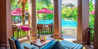 Club InterContinental Sawasdee Package – InterContinental Pattaya Resort