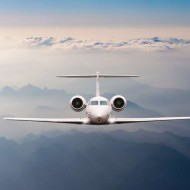 <b>Anantara's New Private Jet Experience Takes Flight</b>