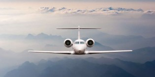 Anantara's New Private Jet Experience Takes Flight