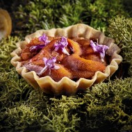 <b>CHEF DANI GARCÍA BRINGS ANDALUSIAN CUISINE TO THE ...</b>