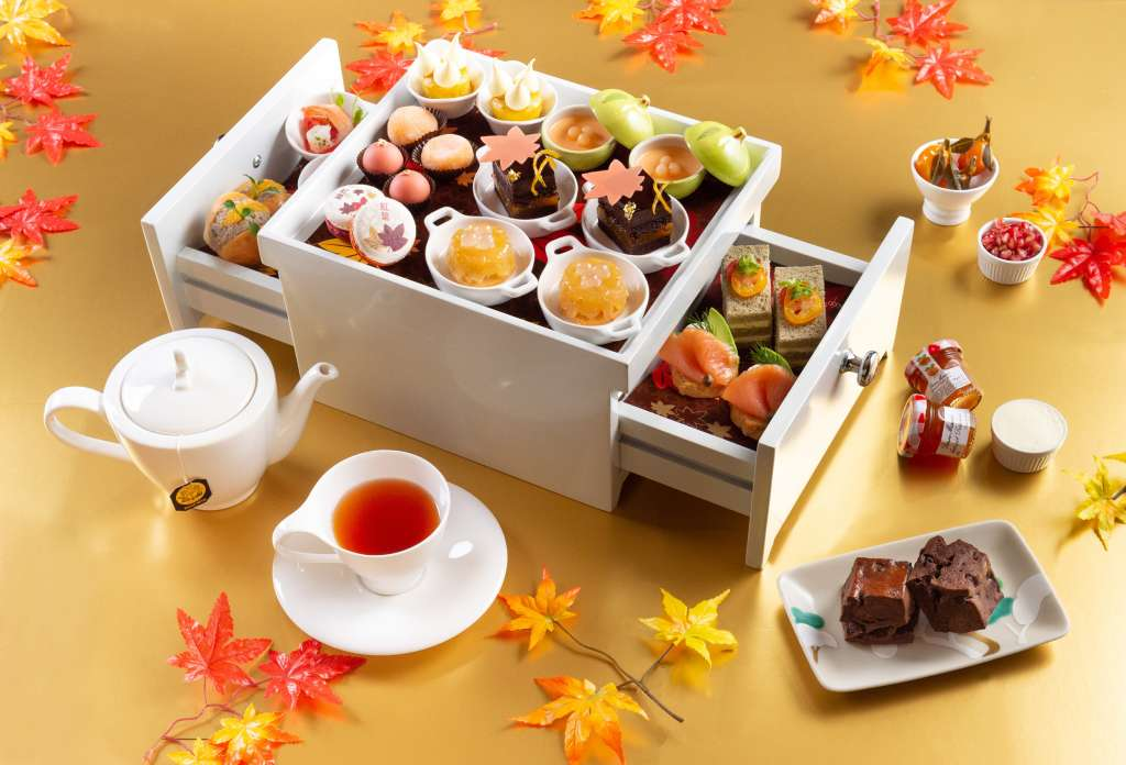 Up-Above_Autumn-Afternoon-Tea_1