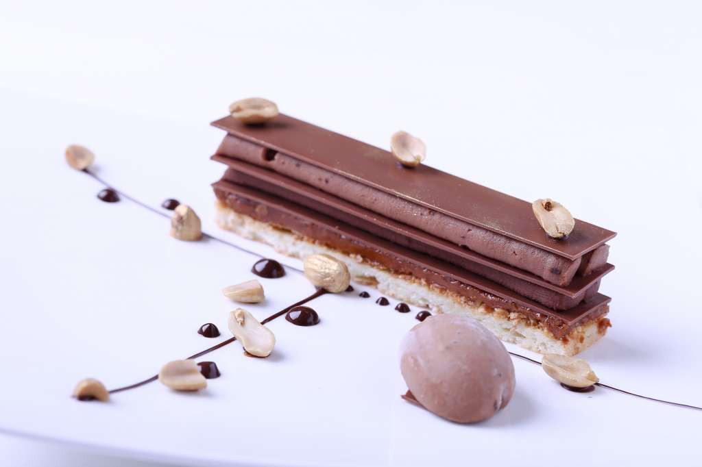 Valrhona-chocolate-bar