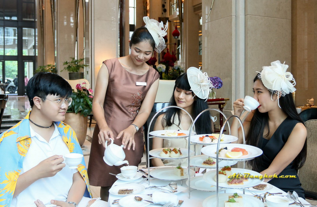 afternoon-tea-siam-kempinski07