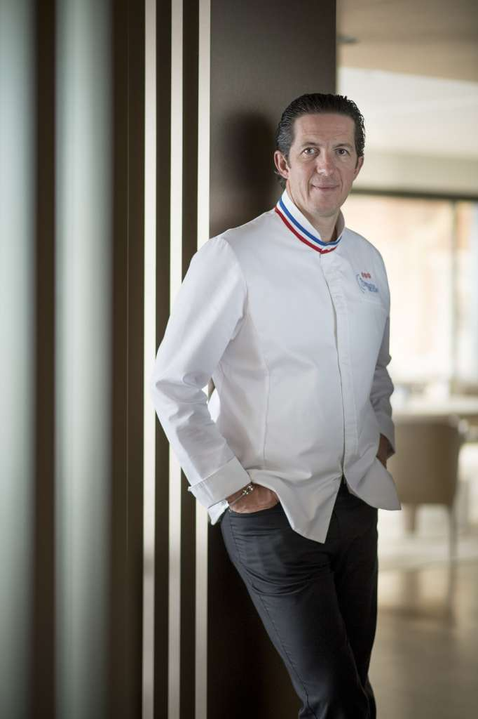 3-Michelin-Star-French-Chef-Christophe-BacquiC3A9-1