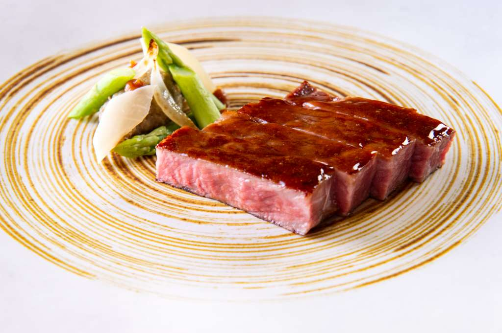Elements_Tasting-Menu_Japanese-Wagyu-Beef-Sirloin-A4