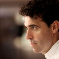 <b>2-Michelin Star Chef Fernando P. Arellano to host ...</b>