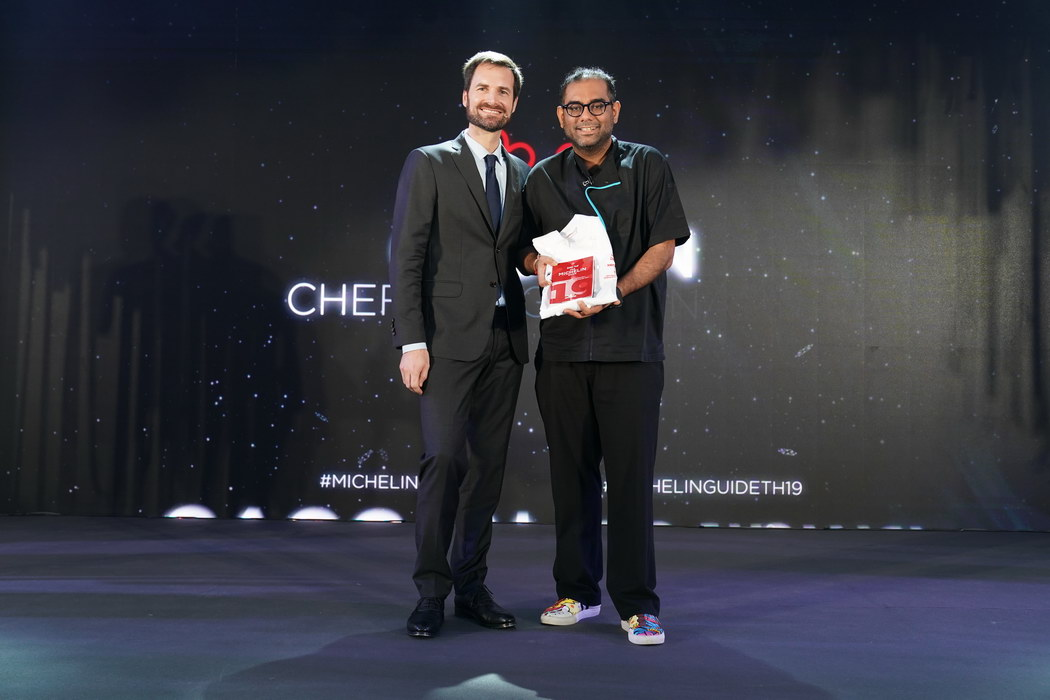 Gaggan_Two Stars_resize