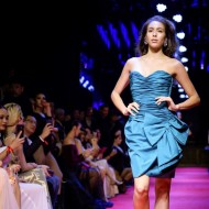 <b>Koi Fashion Gala - PARIS BONSOIR RETROSPECTIVE TRI...</b>