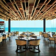 <b>HUA HIN MARRIOTT RESORT &amp; SPA UNVEILS FANT...</b>