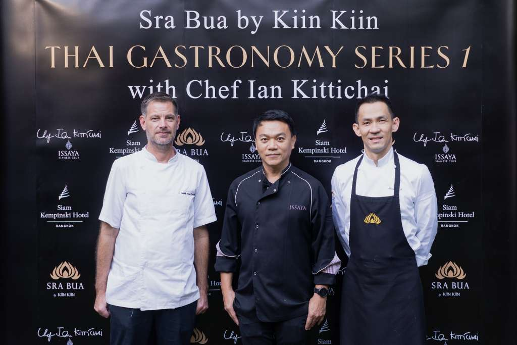 Sra-Bua-by-Kiin-Kiin_Thai-Gastronomy-Series1-with-Ian-Kittichai_2018-1
