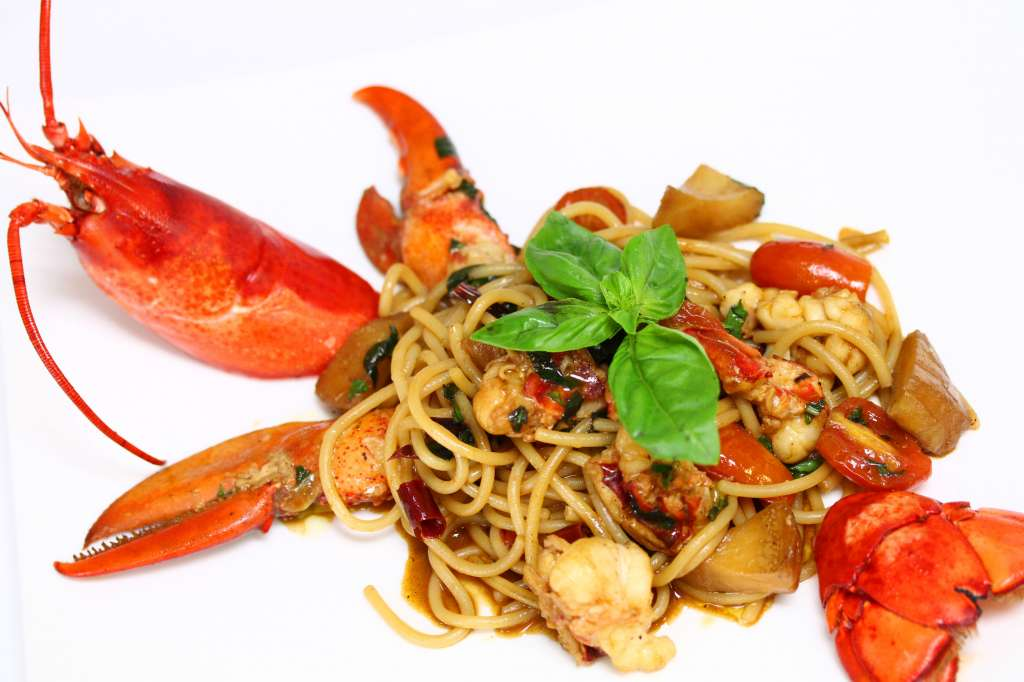 Verrigni-spaghetti-with-Nova-Scotia-lobster-1