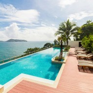 <b>Wyndham Grand Phuket Kalim Bay Wins Award for Desi...</b>
