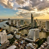 <b>The Best Ways To Enjoy Bangkok</b>