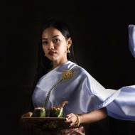 <b>Lost Thai Recipes at Renaissance Bangkok Ratchapra...</b>