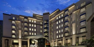dusitD2 Nairobi begins work towards reopening