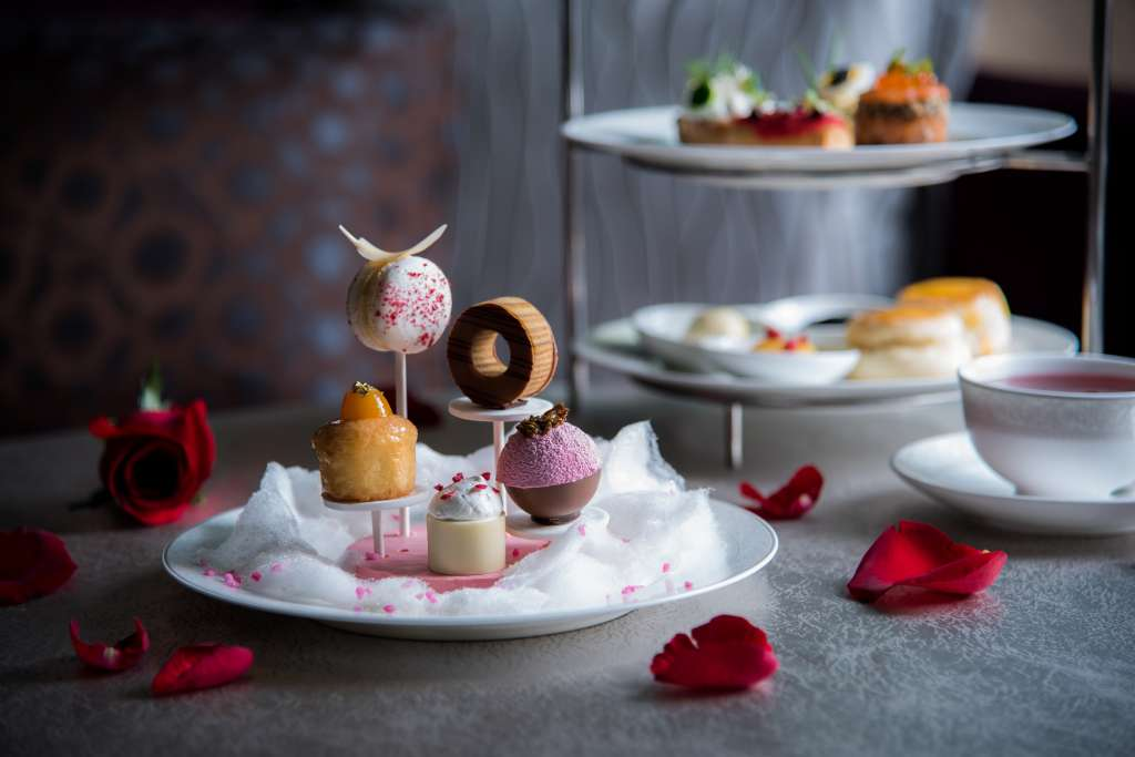 Hanuman-Bar_Valentines-Day-afternoon-tea-1