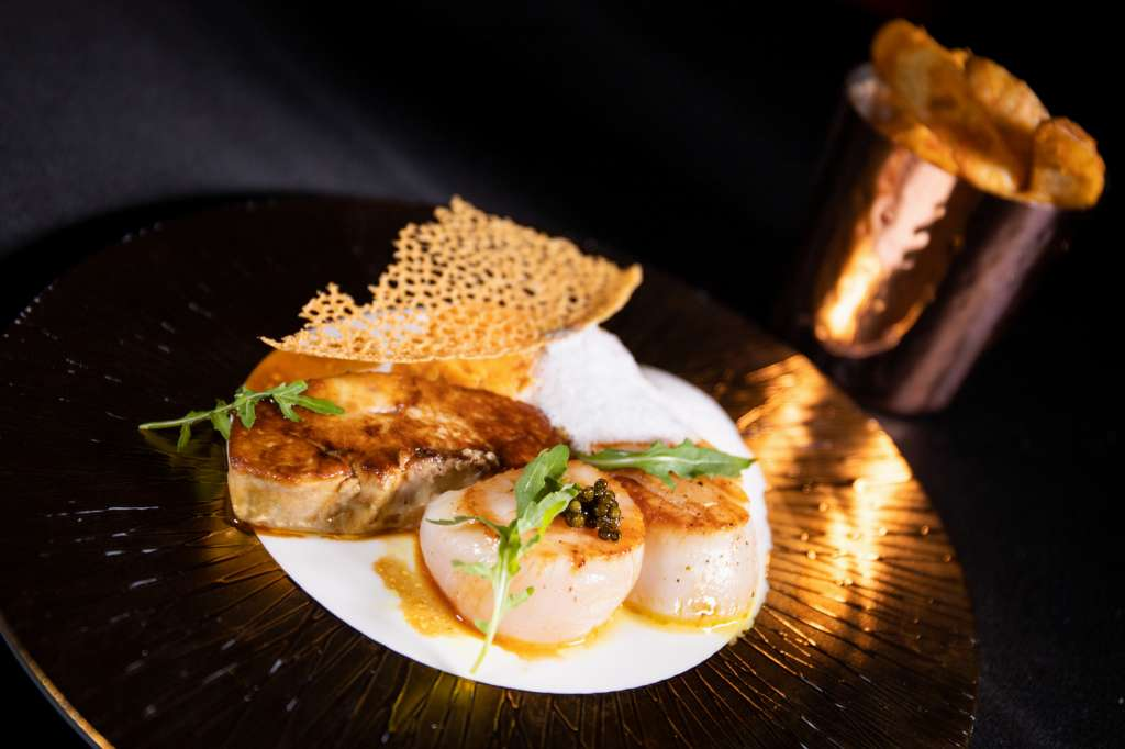 Scallop-Foie-Gar-Duo-3