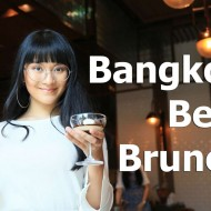 <b>Best Sunday Brunch Praya Kitchen Bangkok Marriott ...</b>