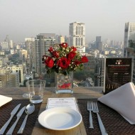 <b>THREE WAYS TO ROMANCE VALENTINE'S IN BANGKOK'S BEA...</b>
