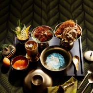 "<b>Cool down this summer with the ""Khao Chae Spirit J...</b>"