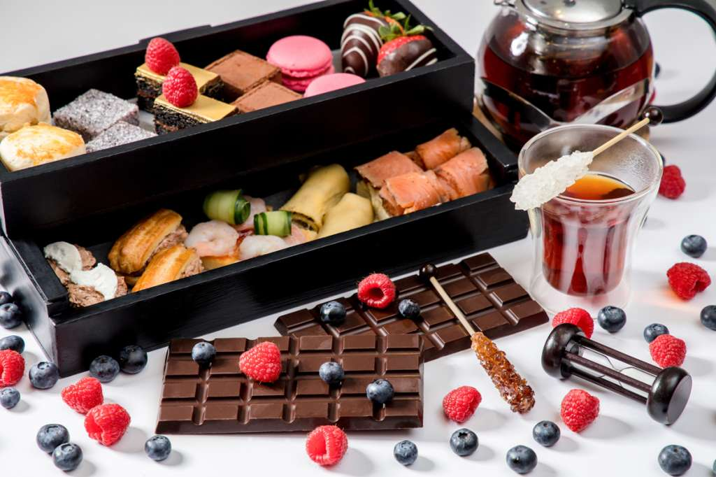 avec-amour-Afternoon-Tea-Treat-2B-SPA-Moment