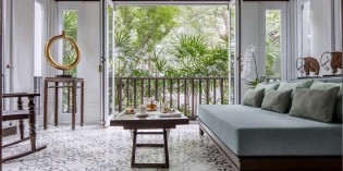 137 Pillars House Chiang Mai Announces A New Era Of Elegance