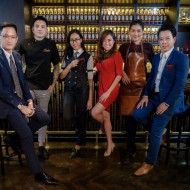 <b>NEGRONI WEEK 2019 ALL FOR A GOOD CAUSE</b>