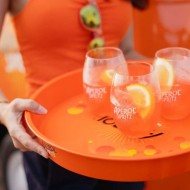 <b>APEROL EVENINGS AT THE ONE BY RENAISSANCE BANGKOK ...</b>