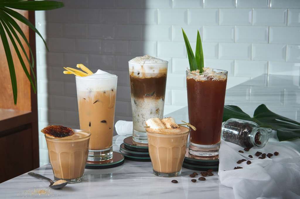 Hot-Iced-Coffee