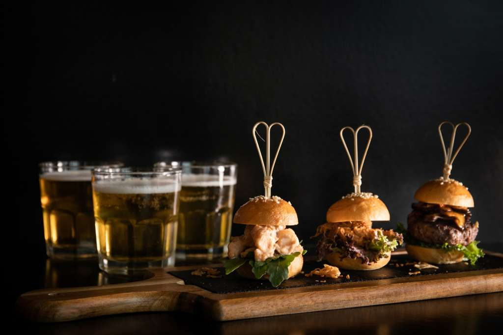 3-Mini-Slider-with-beer-2